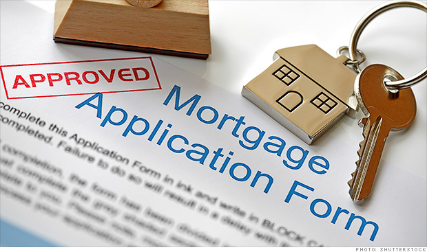 Stated Income Mortgage Lenders